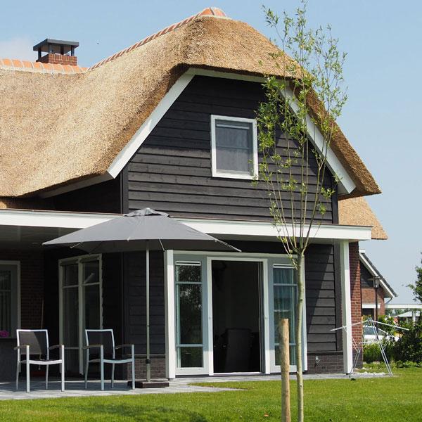 Huis verkopen - Goed Geregeld Makelaardij in Bemmel